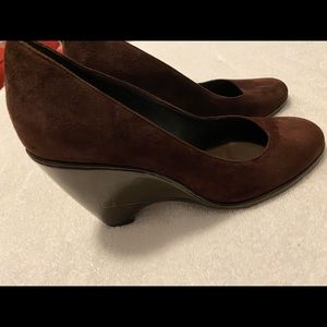 Brand New Amazing Comfortable Wedges By COLE HAAN